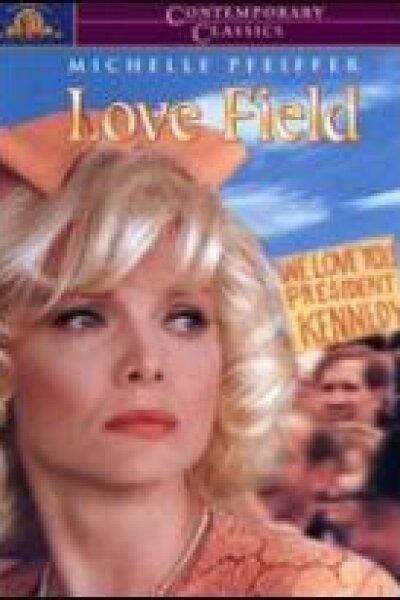 MGM (Metro-Goldwyn-Mayer) - Love Field