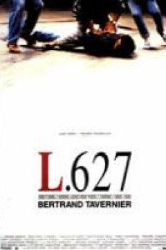 L-627 - Gadens lov