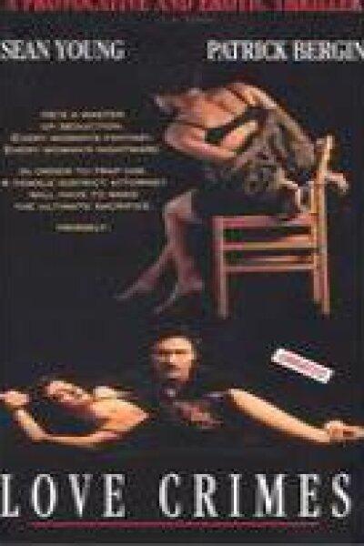 Miramax Films - Love Crimes