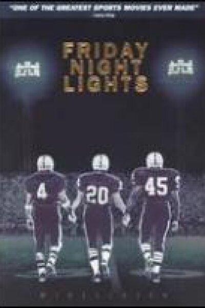 Imagine Entertainment - Friday Night Lights