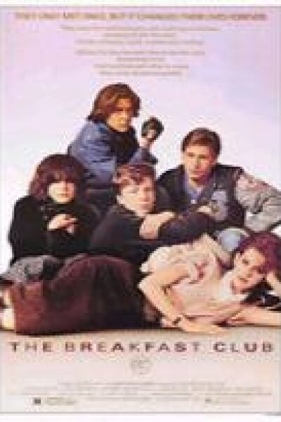 Universal Pictures - The Breakfast Club