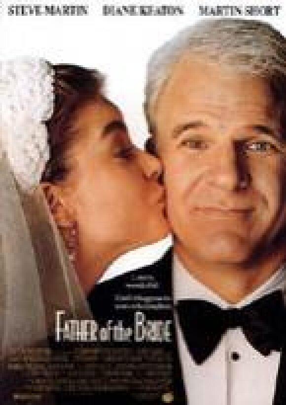 Brudens far