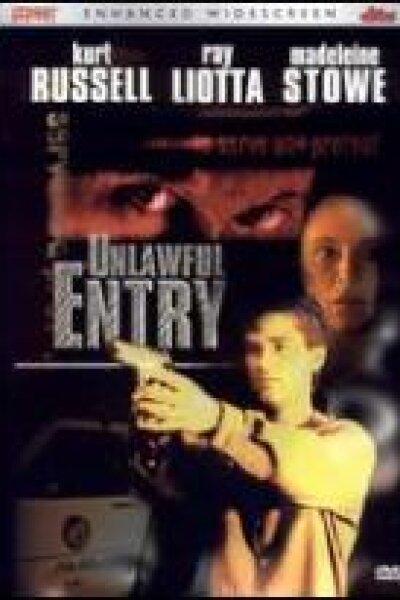Largo Entertainment - Vildt begær