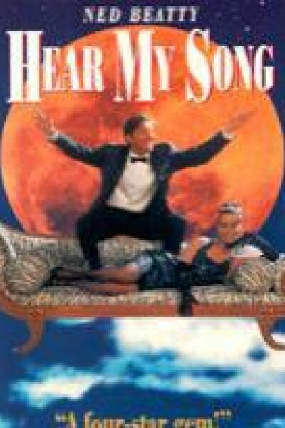 Channel Four Films - Hear My Song