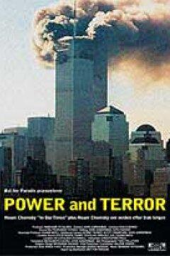Power & Terror