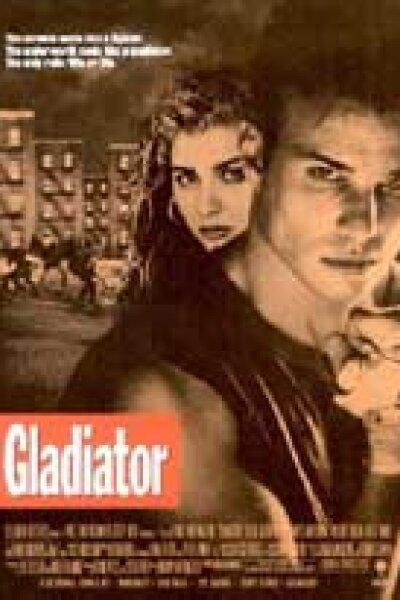 Price Entertainment - Gladiator