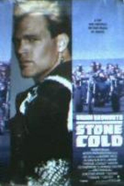 Columbia Pictures - Stone Cold