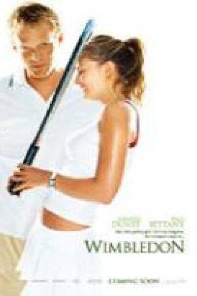 Working Title Films - Wimbledon