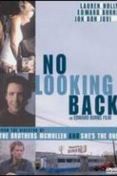 PolyGram Filmed Entertainment - No Looking Back