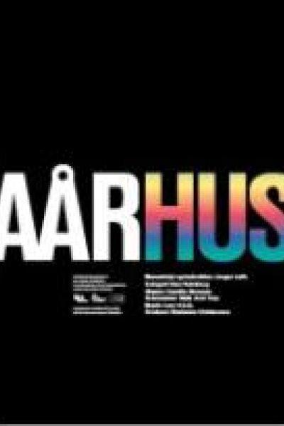 Nordisk Film - Aarhus