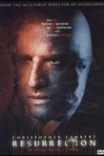 Baldwin/Cohen Productions - Kristi Legeme