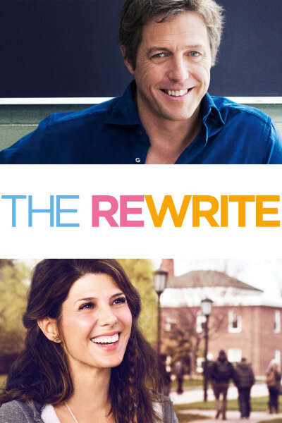 Resnick Interactive Development - The Rewrite