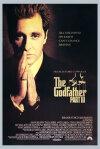 Godfather: Part III