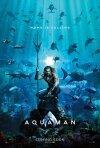 Aquaman - 3 D