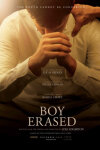Boy Erased