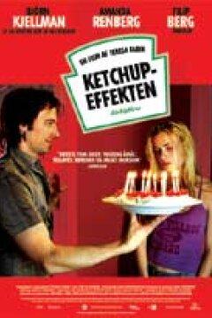 Ketchup-effekten