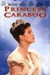 Prinsesse Caraboo