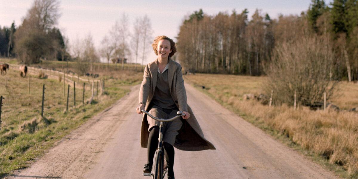 Nordisk Film - Unge Astrid
