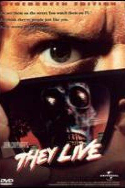 Alive Films - Skjulte fjender