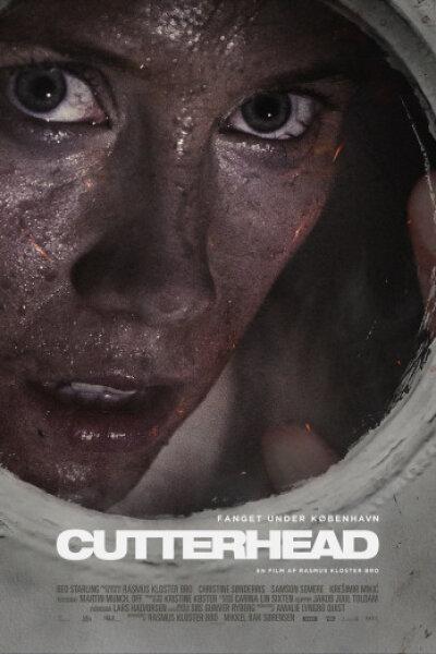 Beo Starling - Cutterhead