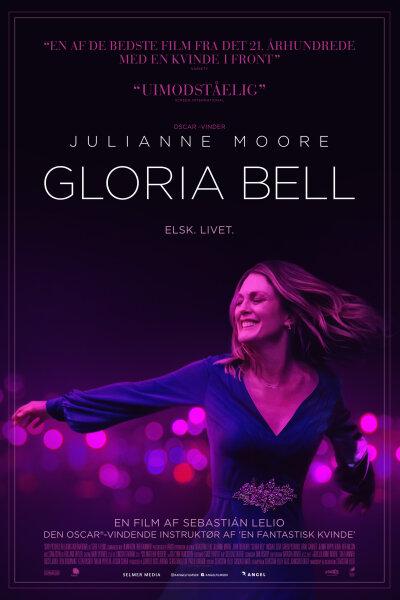 FilmNation Entertainment - Gloria Bell