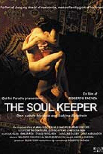 Les Films du Centaure - The Soul Keeper
