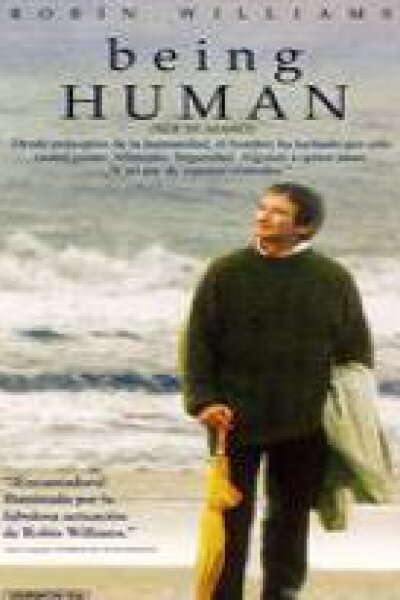 Goldcrest Films, Ltd. - Being human