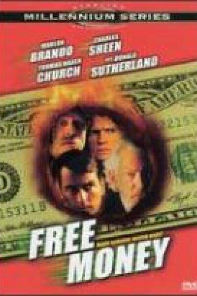 Filmline International - Free Money
