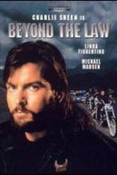 Polar Entertainment Corporation - Beyond the Law