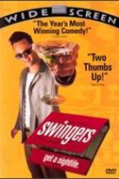 Independent Pictures - Swingers