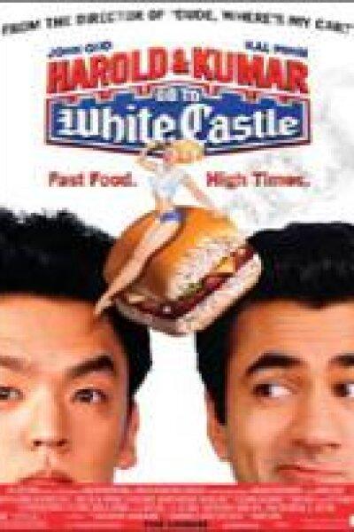Kingsgate Films - American High