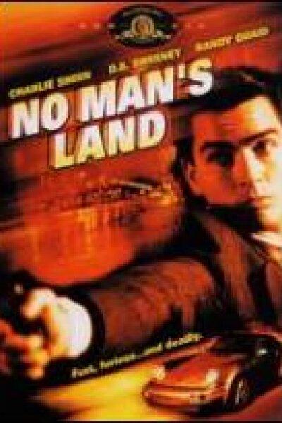 Imagine Entertainment - No Man's Land