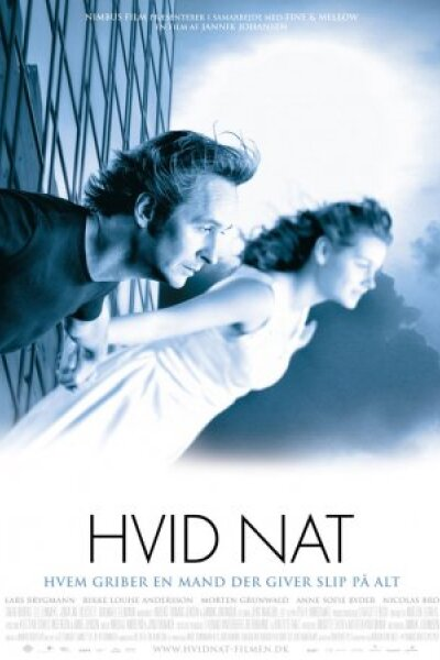 Nimbus Film Productions - Hvid nat