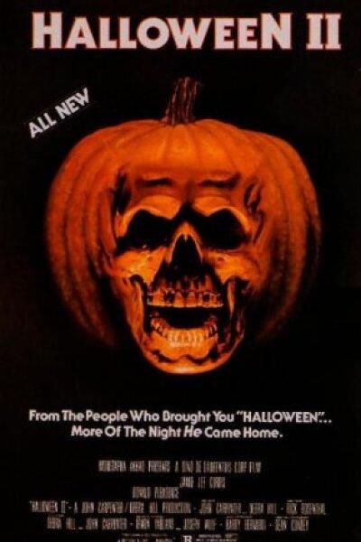 De Laurentiis - Halloween II