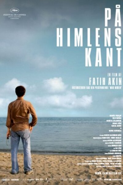 Anka Film - På himlens kant