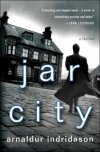 Myrin (Jar City)