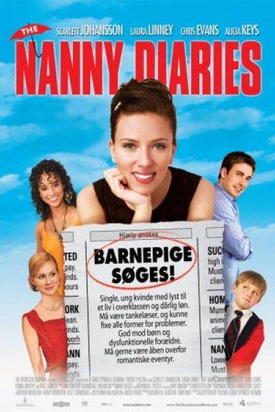 FilmColony - The Nanny Diaries
