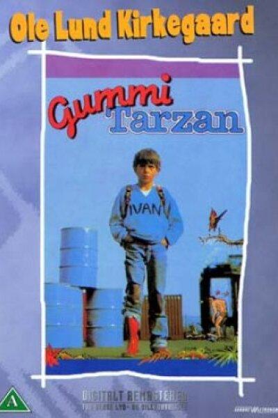Metronome Productions - Gummi-Tarzan