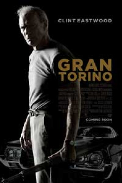 Double Nickel Entertainment - Gran Torino