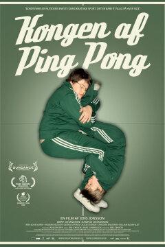Kongen Af Ping Pong