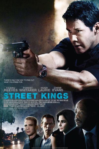 Emmett/Furla Films - Street Kings