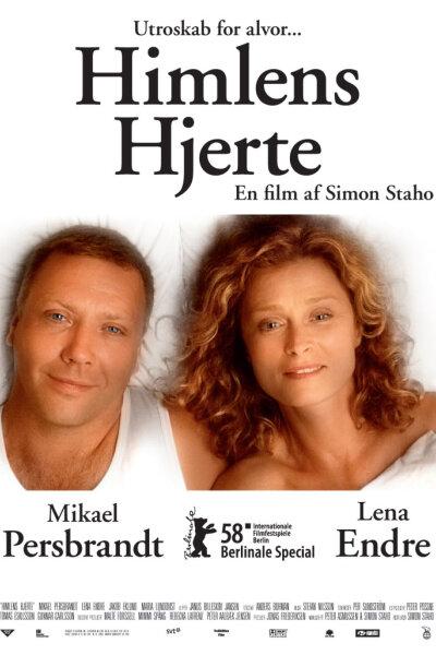 Trollhättan Film AB - Himlens Hjerte