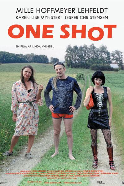Babyfilm - ONE SHOT