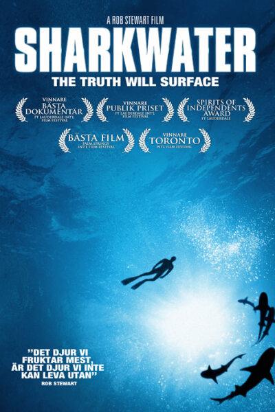 Sharkwater Productions - Sharkwater
