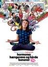 Hormoner, hængerøve og hårde bananer