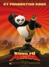 Kung Fu Panda (org. version)