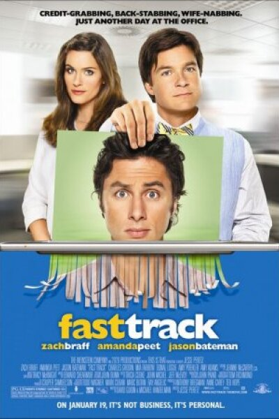 2929 Productions - Fast Track