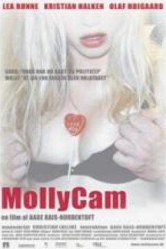 MollyCam