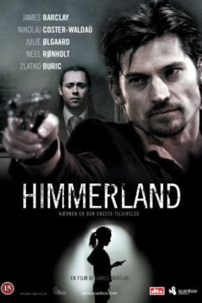 Radiator Film ApS - Himmerland