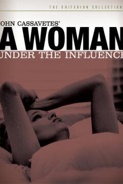 En kvinde under indflydelse